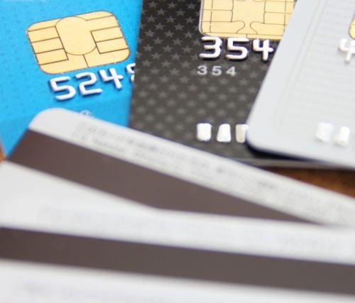 海外旅行前には要チェック! 知って得するクレジットカード