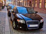 伸びる、超高級車の販売 日本はやっぱり好景気?